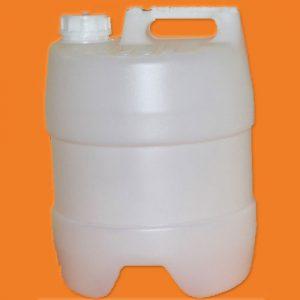 bombona-cilindrica
