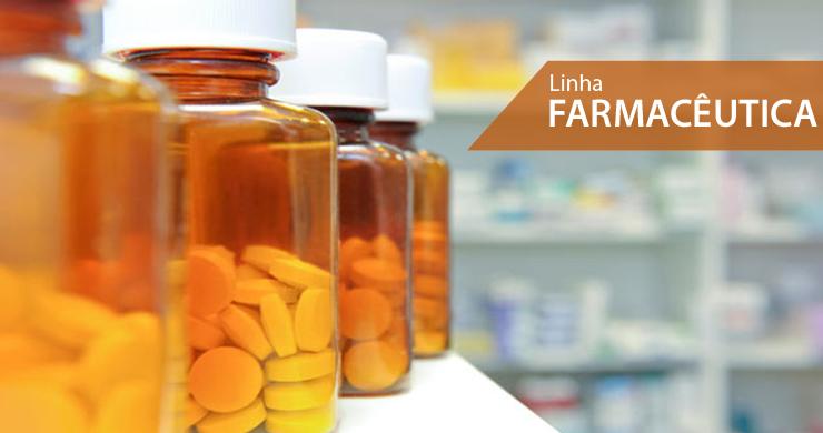 destacada-farmaceutica