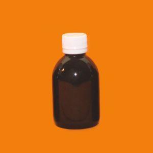 destaques frasco-ambar-24