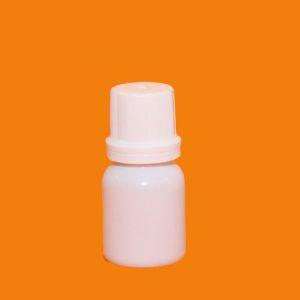 destaquesfrasco-branco18mm